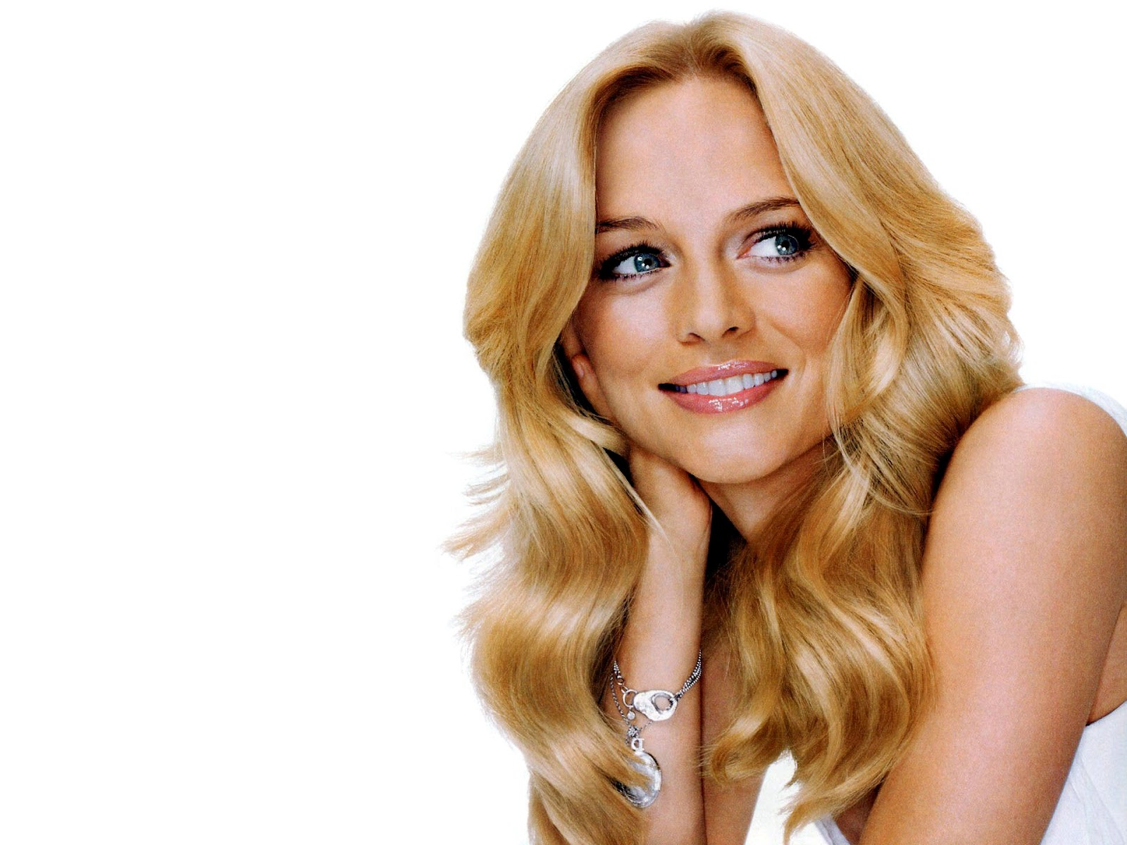 wallpaper heather graham - photo #2