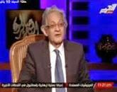 برنامج  صالون التحرير مع عبد الله السناوى حلقة السبت 31-1-2015