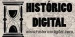 Hitórico Digital