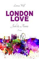 http://www.amazon.de/London-Love-Annie-Larissa-Wolf-ebook/dp/B00YKT727G/ref=sr_1_1_twi_1_kin?ie=UTF8&qid=1434197956&sr=8-1&keywords=london+love
