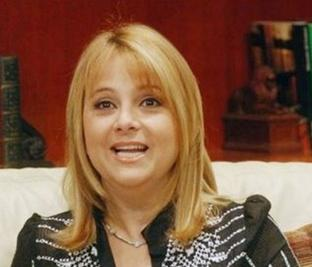 Sociedad dominicana continúa exigiendo respeto al periodismo serio y no distraer a la opinión pública