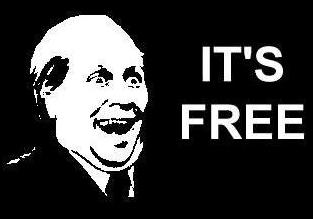 gratuita