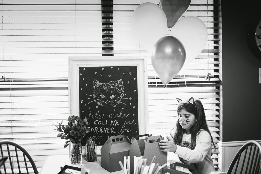 birthday party, birthday photography, birthday, bedford texas, bedford, refreshingly chic, arts and crafts, kitty party, storytelling photography, candid photo