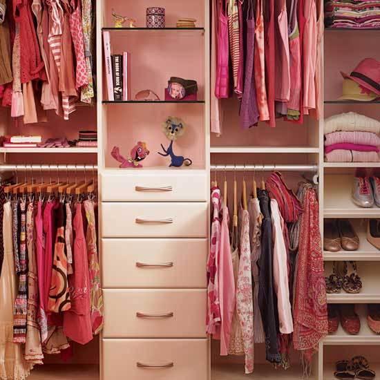Wardrobe Closet Wardrobe Closet For Girls