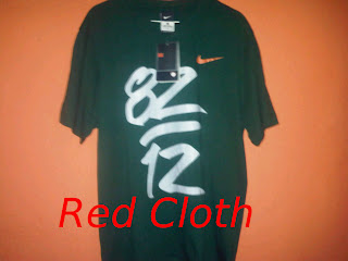 kaos distro online,distro toko online,red cloth