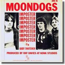 Download The Moomdogs - Rock'n Rollin (SuperStar) 2015 MP3 Música