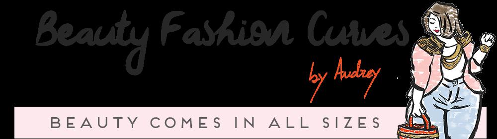 Beauty Fashion Curves