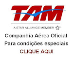 Parceria CBFM/TAM