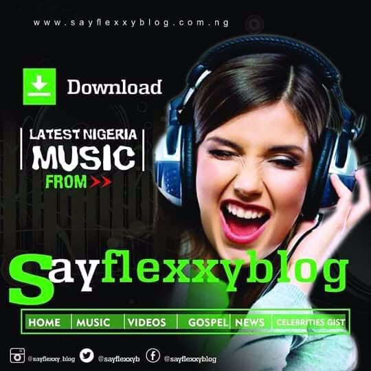 DOWNLOAD YOUR MUSIC HERE