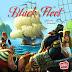 Black Fleet - Recensione