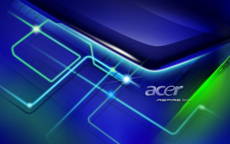 Acer Wallpapers Wallpaper 1080p HD