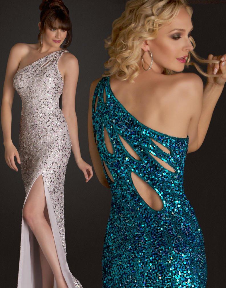30 Modele me te reja dhe me te bukur te fustanave elegant