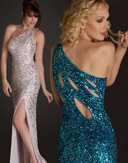ky ësht modeli më i preferuar për sezonin e vitit 2013 për fustana