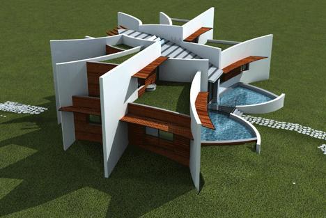 Samantha especial Arquitectura y construccion de casas