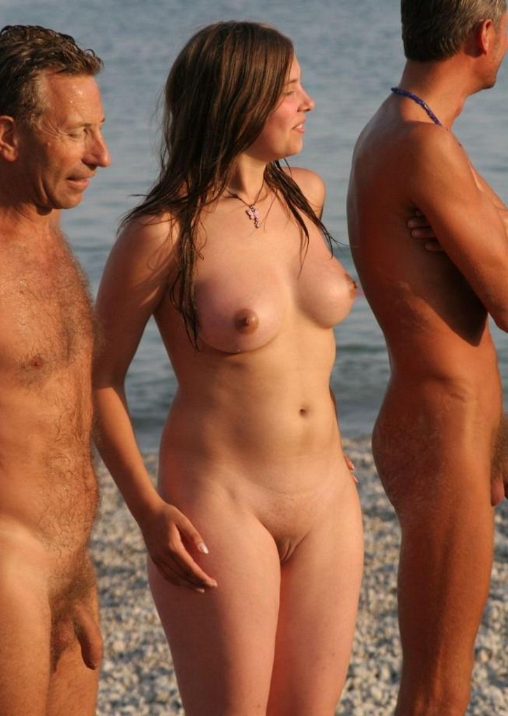 Nudist couples | nudes girl