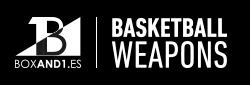 Personalitza la teva roba de bàsquet!