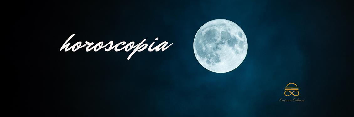 horoscopia