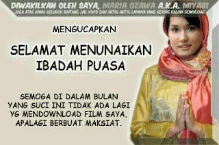 Video Lucu Banget Bikin Ngakak Full Movie Film Lucu Banget