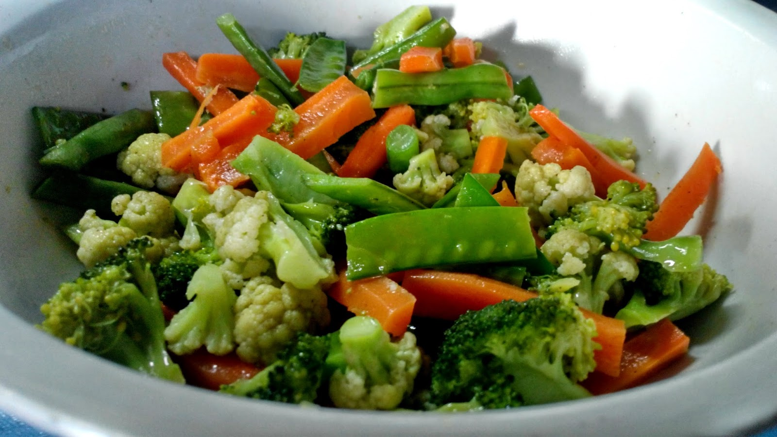 If you're sick of having steamed vegetables on the side for the fifth time this backmicperpte.ml has been visited by 10K+ users in the past monthPet Friendly· Top 10· Paper Towels· Advertise With Us.