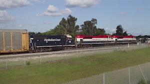 FEC101 Jun 18, 2012
