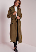 https://www.missguided.co.uk/new-in/double-breasted-longline-trench-coat-khaki-khaki