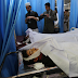 Guru Dibakar, Kanak-Kanak Dipenggal Taliban