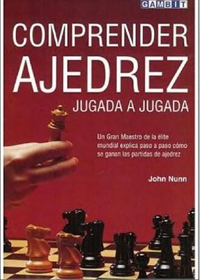 Ajedrez de Río Cuarto: Comprender Ajedrez jugada a jugada