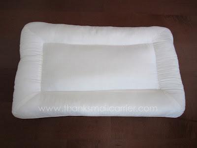 Bamboo Pillow5