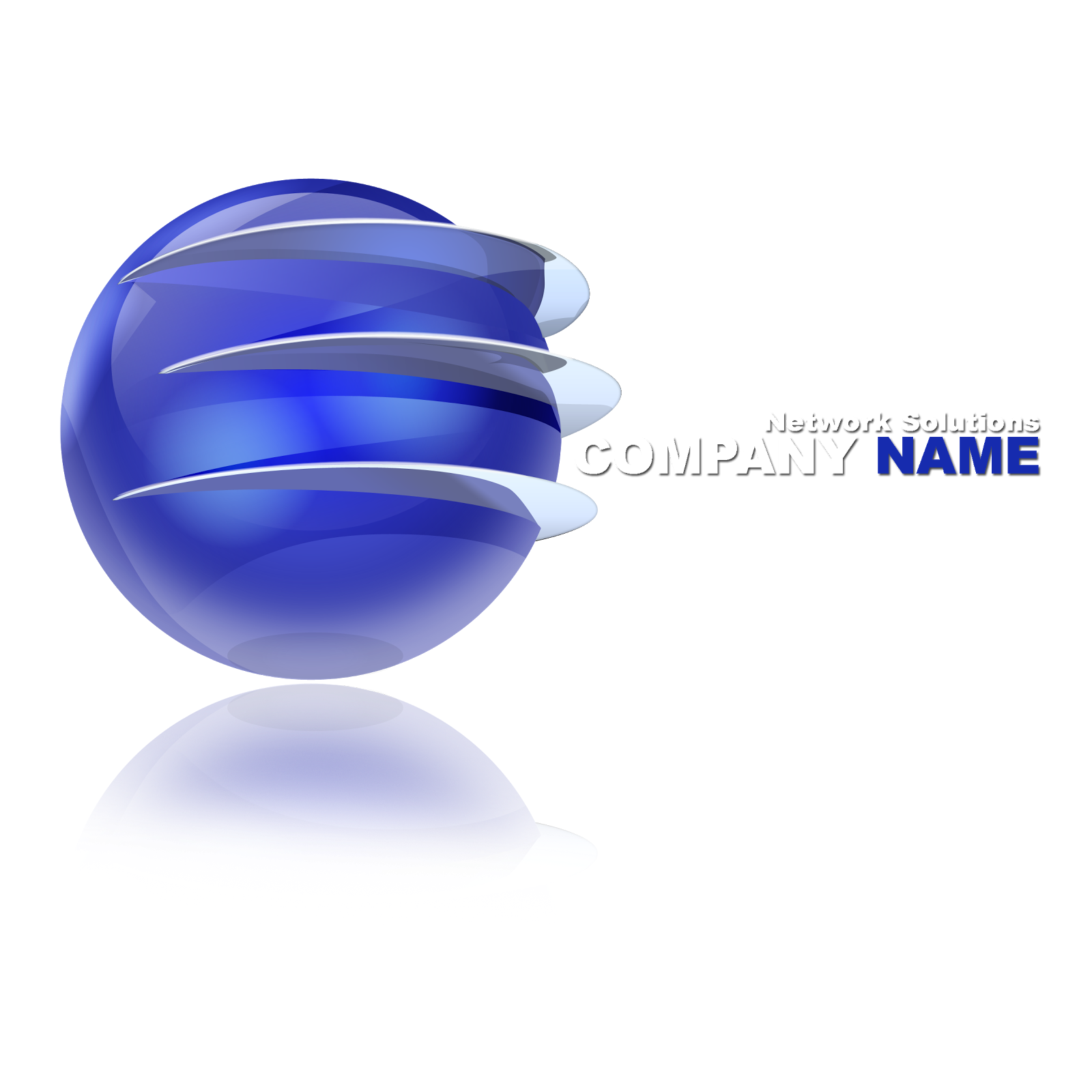 logo design psd تصميم لوجو رقم 161 fonxat gfx