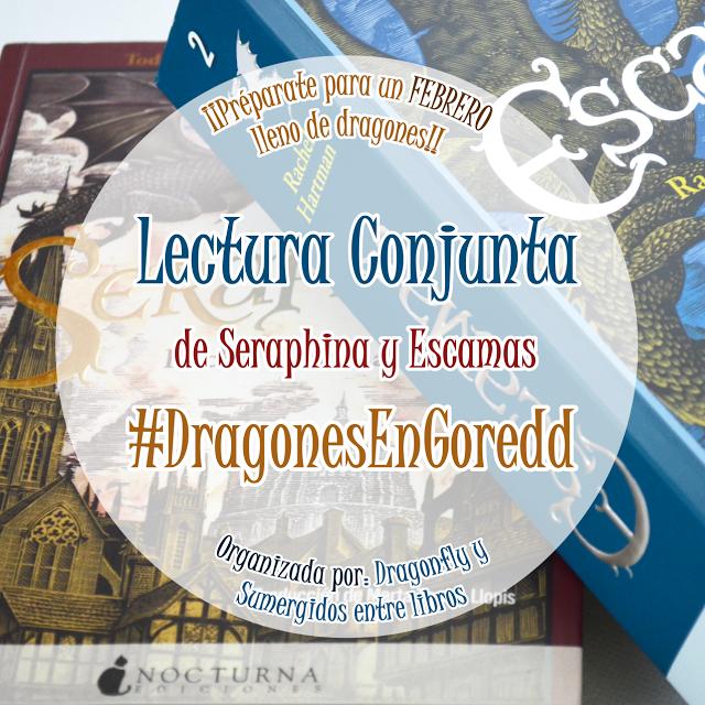 LC #DragonesEnGoredd