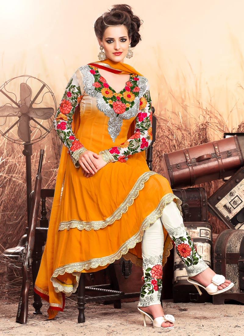 Online Designer Clothes India | Indian Designer Dresses Online Shopping Missy Lovesx3
