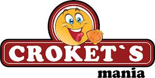 Criação Logotipo para Serviço de Buffet