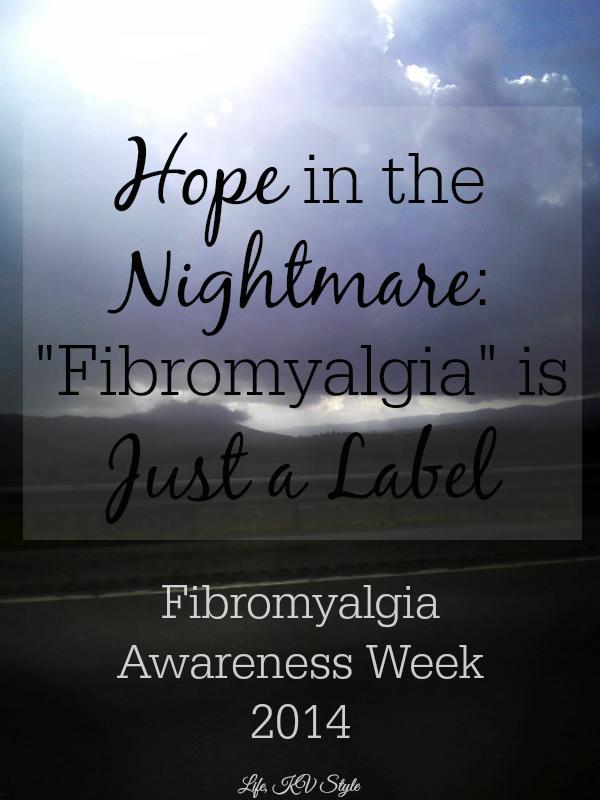 http://katyavalerajewelry.blogspot.com/2014/05/hope-in-nightmare-fibromyalgia-is-just.html
