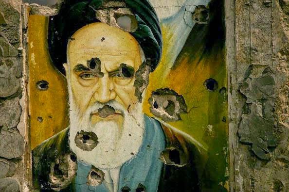 Inilah 10 Akidah Syiah Yang Bertentangan Dengan Ajaran Islam