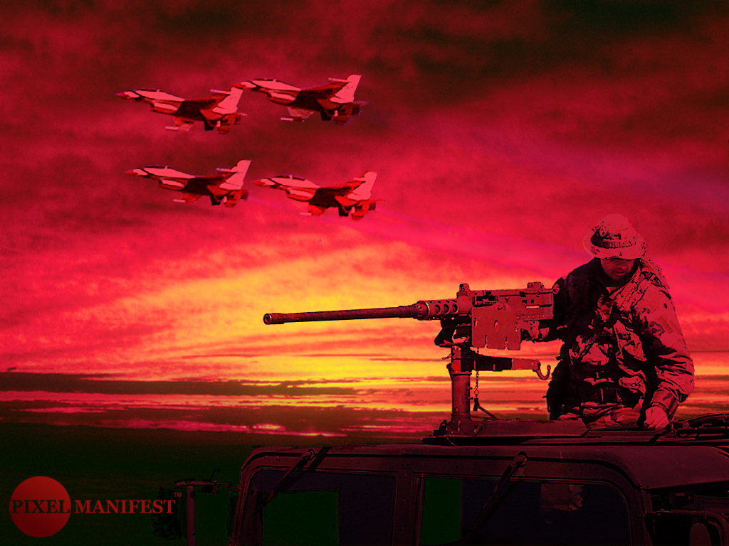 http://2.bp.blogspot.com/-GNY0klmtM6k/Tk1s2mn8TFI/AAAAAAAAUR4/1PXTGYe_iqM/s1600/military%2Bwallpapers-1.jpg