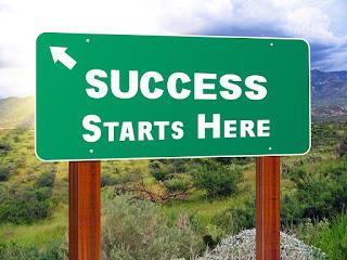 Tips membuka usaha sampingan karyawan