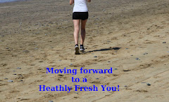 A Healthy Fresh You