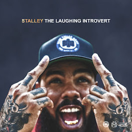 STALLEY THE LAUGHING INTROVERT