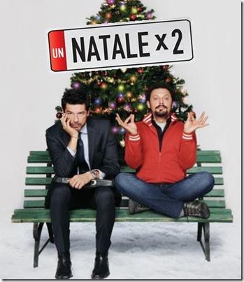 Un Natale per due (2011)