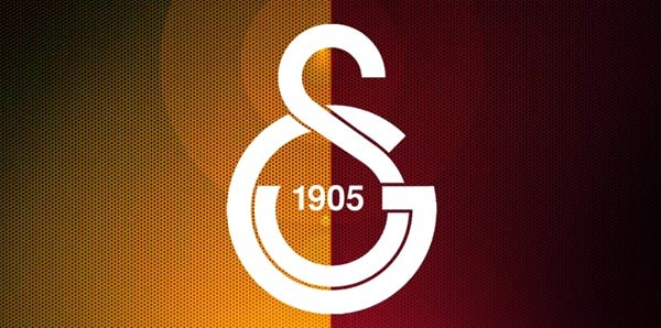 Galatasaray 2014-2015 Şampiyonlar Ligi Fikstür Maçları!