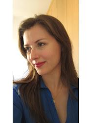 Vanessa Biali
