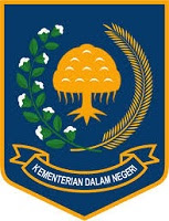 CPNS Kemendagri - Recruitment SLTA