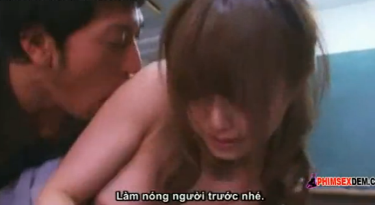 Phim Sex Cô Giáo Thảo 2014 Vietsub Online Full, Phim Ma, Phim Hài, Phim Hay, Phim Hoạt Hình, Phim, Xem Phim Online