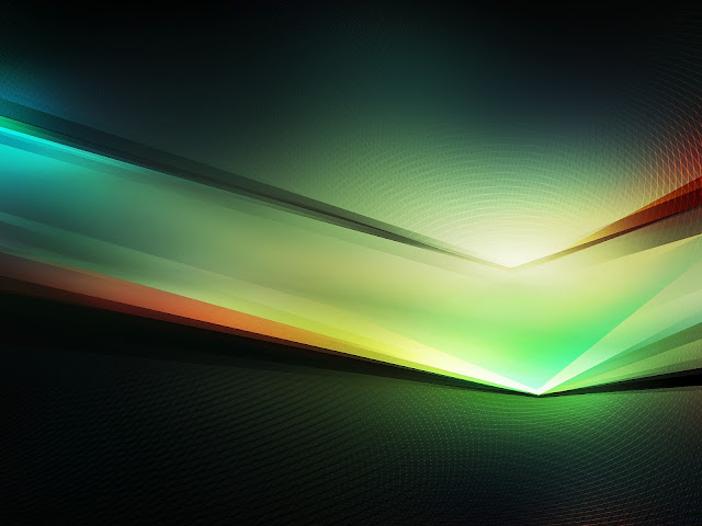 3D HD and Wide Resolution Wallpapers