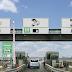 Autostrade per l'Italia, aumento dei pedaggi: puntuali come il miglior orologio svizzero