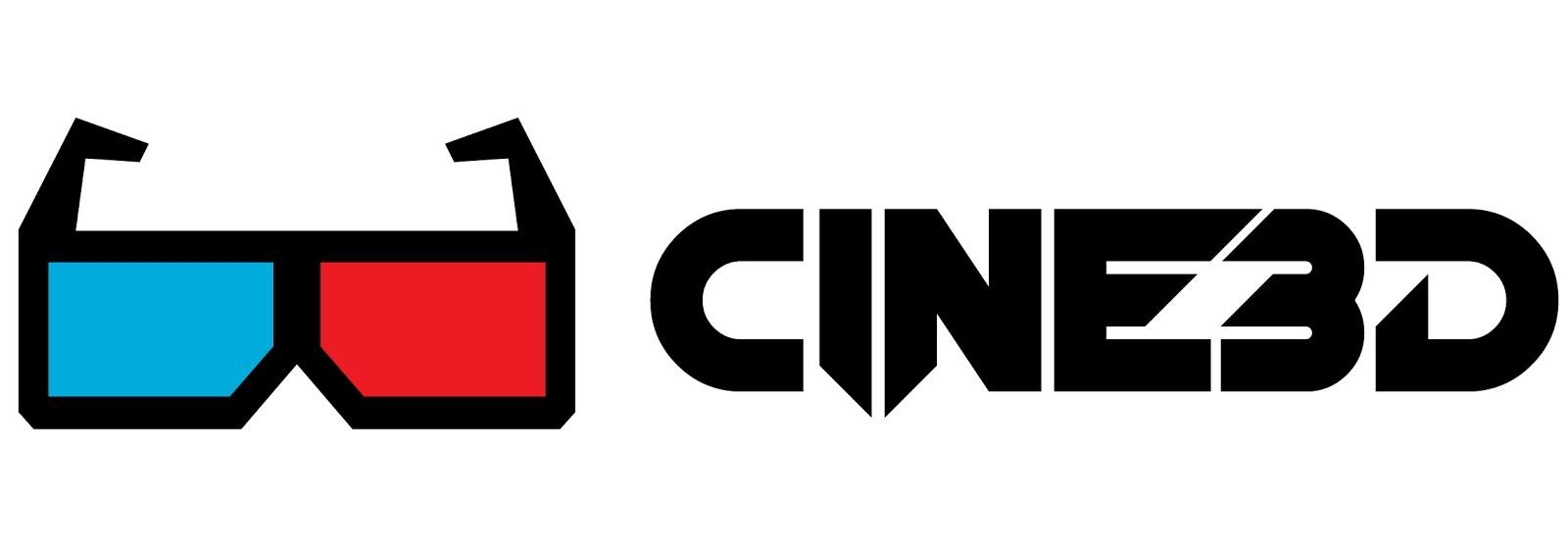 Cine 3D Brasil