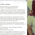 High School Girl Lambasts University of Santo Tomas on Tumblr! Calls UST 'Walang Kwenta', 'Nakakahiya'!