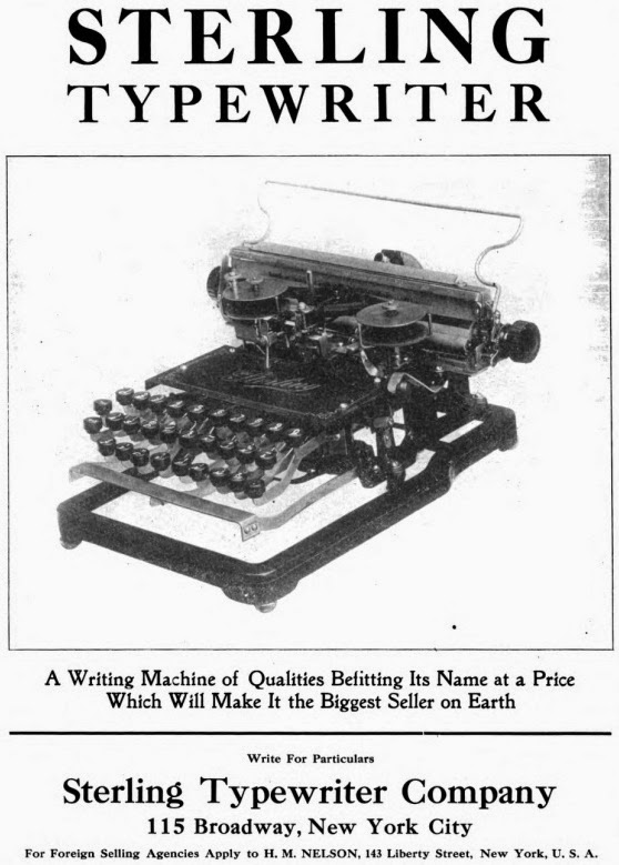 the time of the typewriters has come to past Monkeys, typewriters and shakespeare  someone will come up with an analogy close to real life to describe  each toss has 50% of probability, and past tosses do.