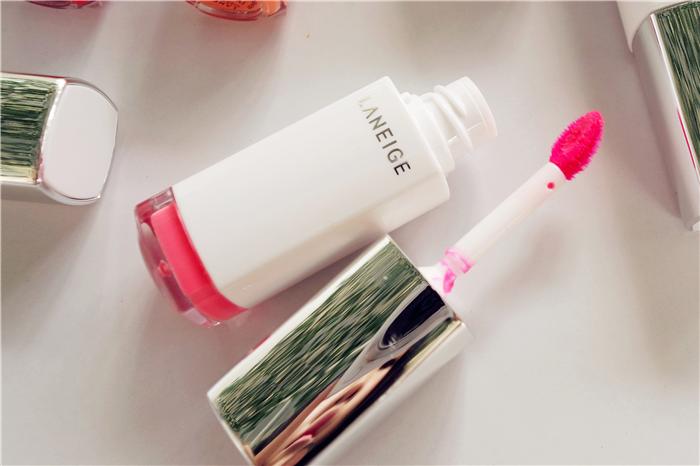 Laneige Water Drop Tint is