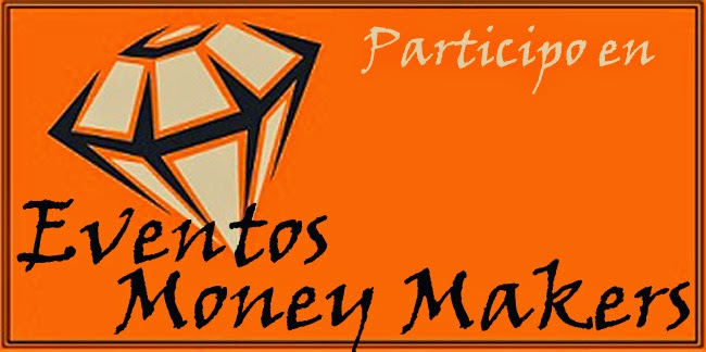 Eventos Money Market